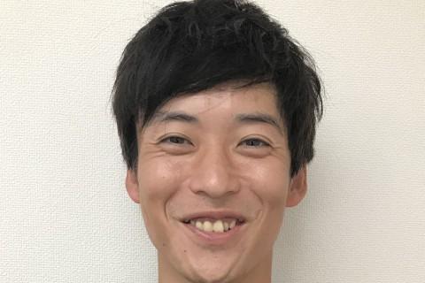 コーチ写真